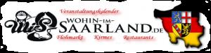 logo_2016_wis