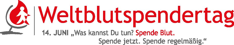 Blutspendetermine im Saarland